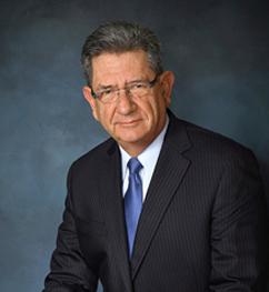 William E. Hahn, P.A.