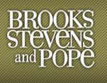 Brooks, Stevens & Pope, P.A.