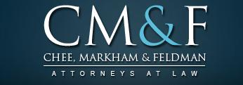 Chee Markham & Feldman