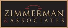 Zimmerman &  Associates
