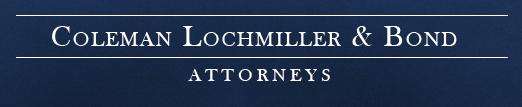 Coleman, Lochmiller & Bond