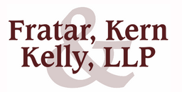 Fratar, Kern & Kelly, LLP