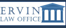 Ervin Law Offices