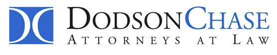 Dodson & Chase, LLC