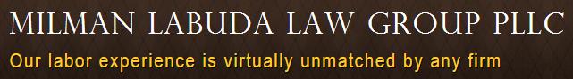 Milman Labuda Law Group PLLC