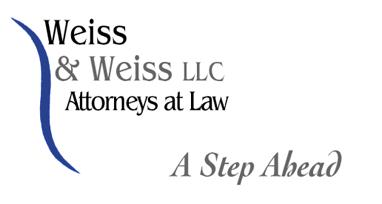 Weiss & Weiss LLC