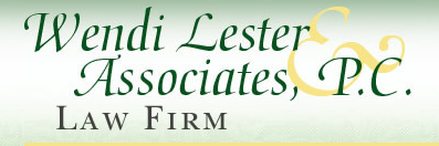 Wendi Lester & Associates, P.C