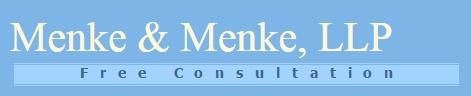 Menke & Menke, LLP