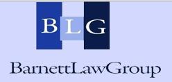 Barnett Law Group