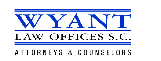 Wyant Law Offices , S.C.