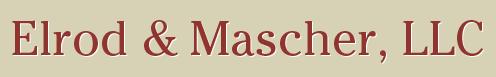 Elrod & Mascher, LLC