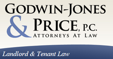 Godwin-Jones & Price. P.C.