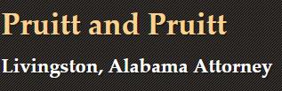 Pruitt and Pruitt