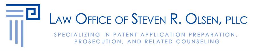 Law Office of Steven R. Olsen, PLLC