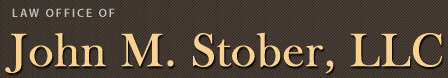 Law Office of John M. Stober, LLC