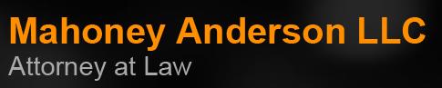Mahoney Anderson LLC