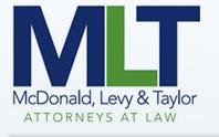 McDonald, Levy & Taylor