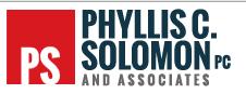 Phyllis C. Solomon P.C.