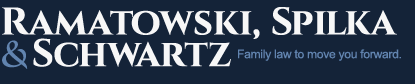 Ramatowski, Spilka & Schwartz