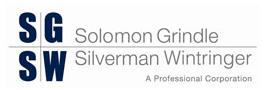 Solomon, Grindle, Silverman & Wintringer APC