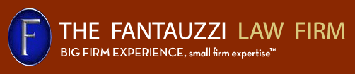 The Fantauzzi Law Firm