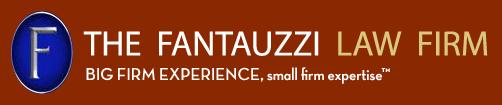 The Fantauzzi Law Firm
