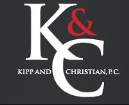 Kipp and Christian, P.C.