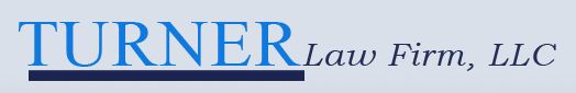 Turner Law Firm, LLC