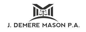 J. Demere Mason, P.A.