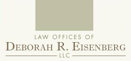 Law Offices of Deborah R. Eisenberg, LLC
