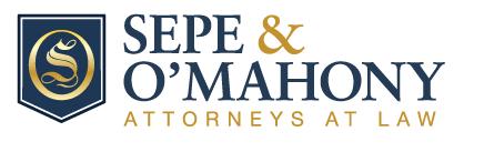 Sepe & O'Mahony, PLLC