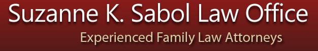 Suzanne K. Sabol Law Office