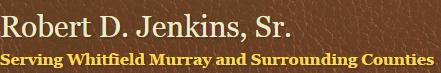 Robert D. Jenkins, Sr.