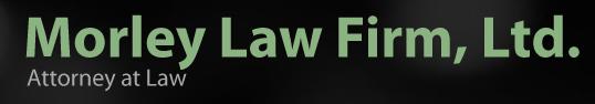 Morley Law Firm, Ltd.