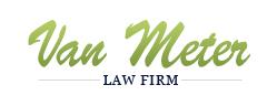 Van Meter Law Firm