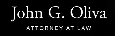 John G. Oliva Attorney at Law