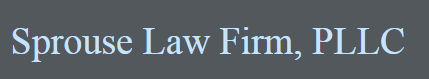 Sprouse Law Firm, PLLC