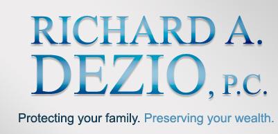 Richard A. Dezio, P.C