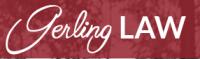 Gerling Law
