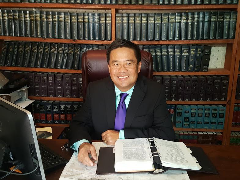 Gardner Law Office