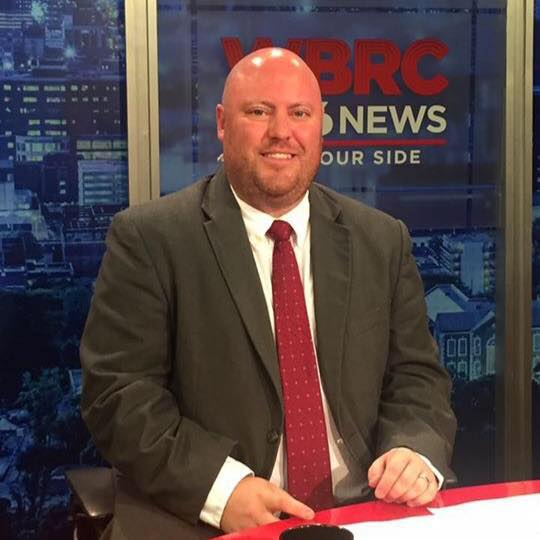 Brad J. Latta, Attorney at Law