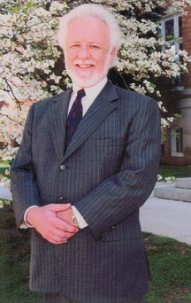 Rogers N. Hays