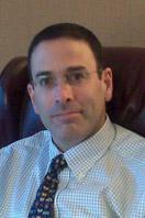 William Weinberg, PLC