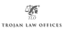 Trojan Law Offices