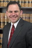 Katz Wright Fleming Dodson & Mildenhall LLC