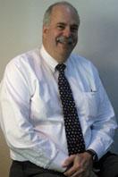 Stephen M. Goldberg, PC