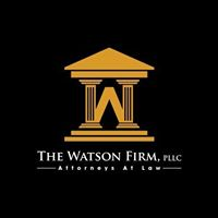 The Watson Firm, PLLC