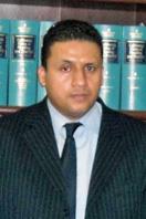 The Law Office of Jesus Zuniga