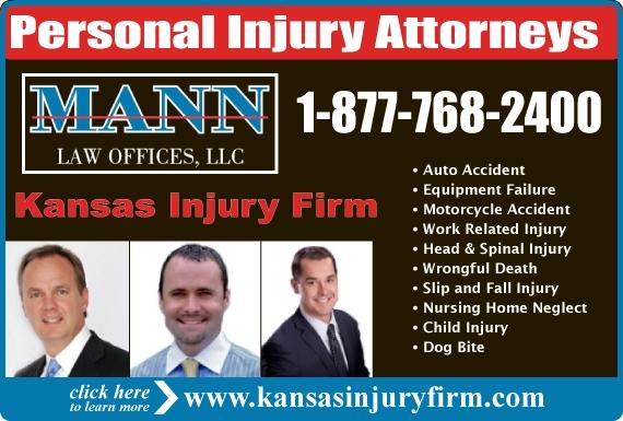 Mann Law Offices, LLC