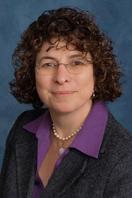 Darya Sara Druch, Attorney at Law